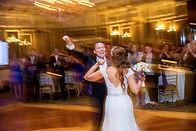 Wedding-Reception-Photos-13-1024x683.jpg