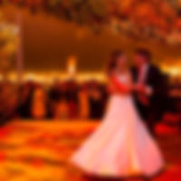 blogs-aisle-say-first-dance-songs-nov-bl