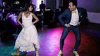 first-dance-wedding-music-fun-video.jpg