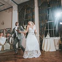 Katy-and-Jeff-wedding-dance.jpg