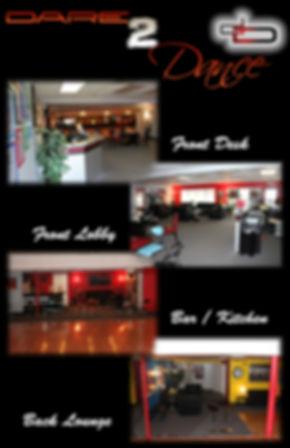 d2d - pics presentation 2 front.jpg