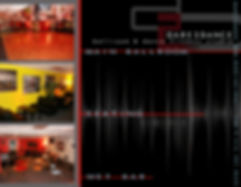 d2d - pics presentation 1 front.jpg
