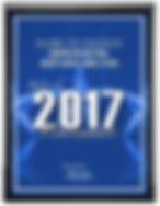 2017 PlaqueBlue.jpg