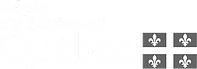 rbq-logo_edited.png