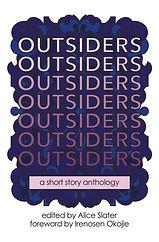 Outsiders_cover+FINAL.jpg
