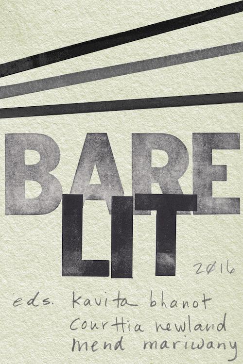 Bare-Lit-500x750