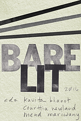 Bare-Lit-500x750.png
