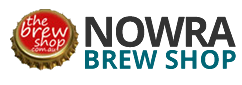 Kechua friend - Nowra Brew Shop