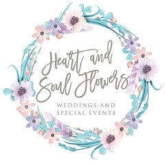 Kechua friend - Heart and Soul Flowers