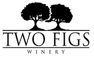 Kechua friend - Silos Winery