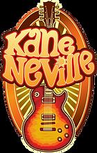 Kechua friend - Kane Neville Acoustics