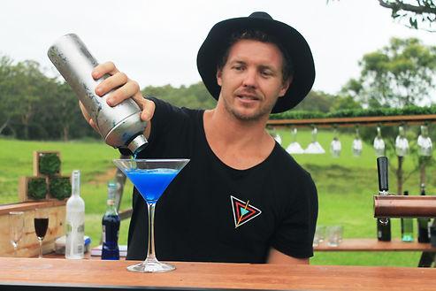 blue drink2.jpg