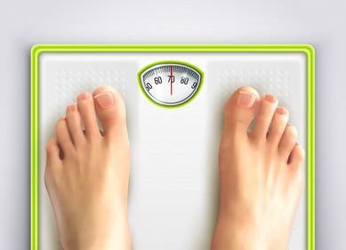 השיטה האחרונה להורדת משקל