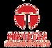 לוגו טל הבריאות
