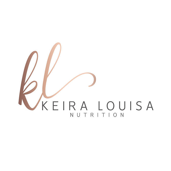 KEIRA LOUISA - use this one.jpg