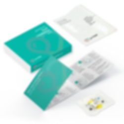 Premium kit box components.png