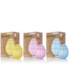 ecoegg_LaundryEgg_Box&Egg_Group_AllFragr