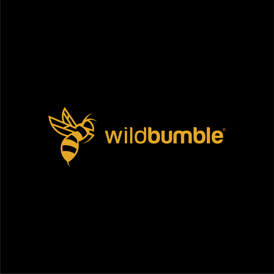 wildbumble Makes Travel An Adventure