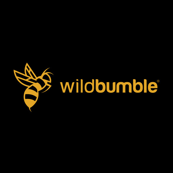wildbumble® Is On A Mission!