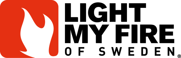 Lightmyfire logo cmyk.png