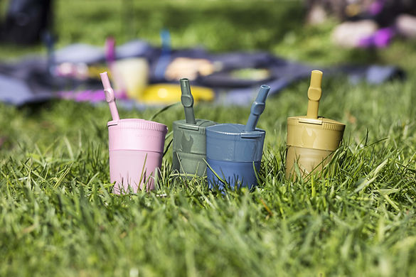 Pack-up-cup restraw BIO in-nature-min.jp