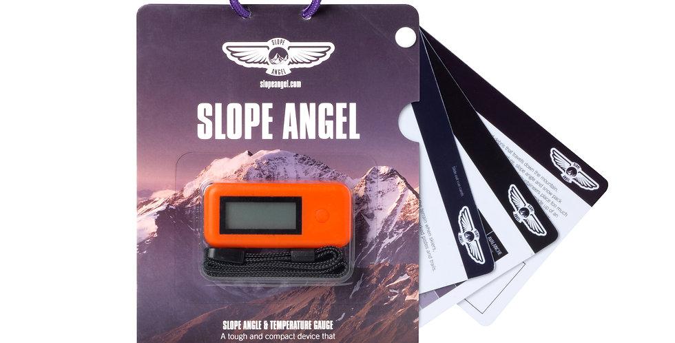 Slope Angel V1.0