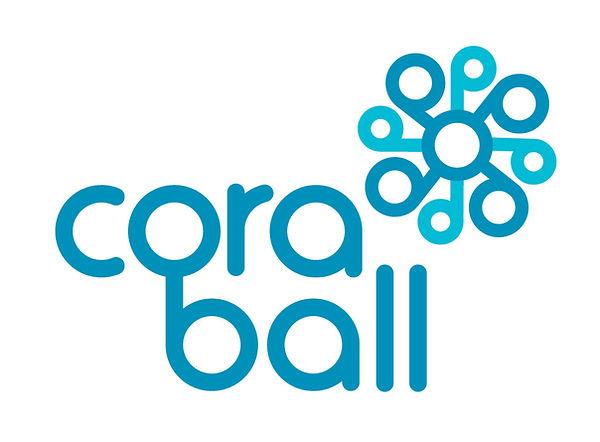 CORA_BALL__LOGO.jpg