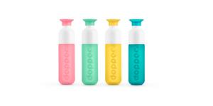 Dopper Water Bottles