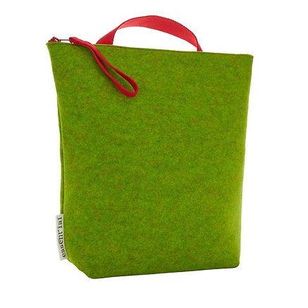 es003088-size-xl-pannetto-verde-fronte-1