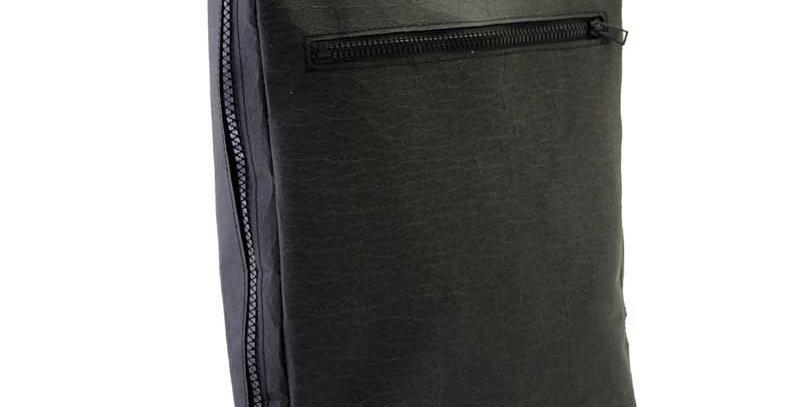 Essent'ial Survival Bag