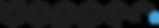 Dopper Logo black.png