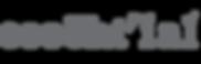 logo-essential.png