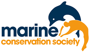 Rainbow Brands Invited To A Special Night With The Marine Conservation Society