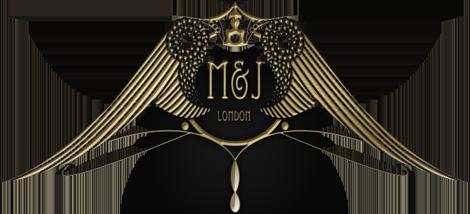 mj-logo-gold.png
