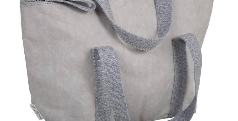 Essent'ial Size L Bag
