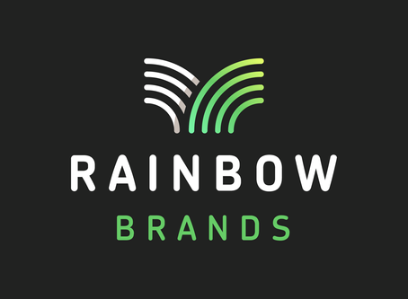 Buzzing Events With Rainbow Brands