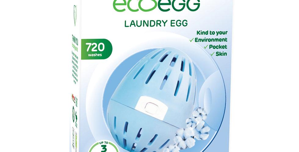 Ecoegg Laundry Egg 720 Washes