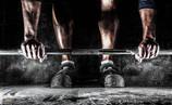 5 Reasons YOU should Strength Train!
