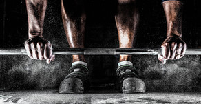 Speed up your metabolism pt.2