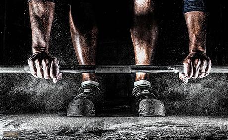 Lifting Barbell, treeniohjelma, kuntosali, lahti, hämeenlinna, punainen lanka, lihasryhmä