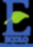 ecolo_logo_vector.png