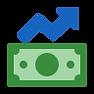 icons8-улучшение-экономической-ситуации-