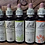 Thumbnail: Bach Flower Remedies for Fear and Anxiety, Original Bach Flower Essences
