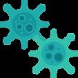 virus_coronavirus_virus_covid_covid_icon