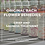 Thumbnail: Bach Flower Remedies for Grief and Sadness, Original Bach Flower Essences