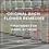 Thumbnail: Bach Flower Remedies for Panic Attacks, Original Bach Flower Es