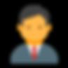 icons8-бизнесмен-96 (2).png