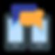 icons8-технологичный-образ-жизни-96.png