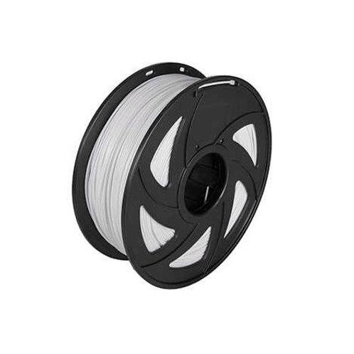 1.75mm PCL 3D Printer Filament 1kg