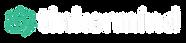 tinkermind_logonameBIG_profile (1).png